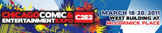 C2E22011