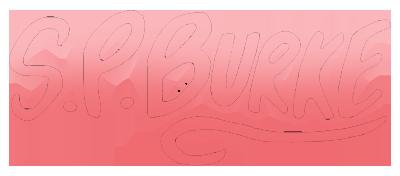 SPBurke_logo_lores