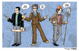 DoctorWho2012-web
