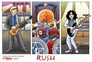 RushPrint2012-web