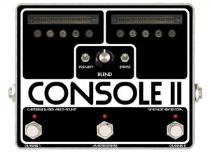devi-console2