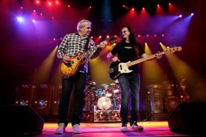 rush---live-time-machine-2011---andrew-macnaughtanjpg-ff32d74bb86a6270