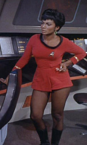 uhura-skirt-trek