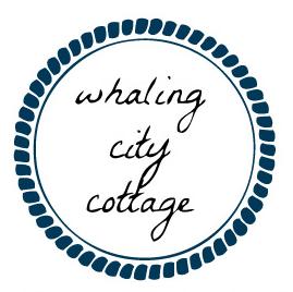 WhalingCityCottage