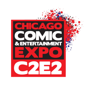 C2E2+Vertical+New
